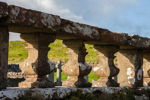 Ruins and bridges-10