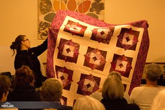 Quilt Retreat Fall '16-81