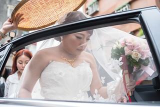 Falaphoto-183 | by Mignon Wedding
