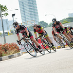 BP_150829_OCBCCycle15_8917