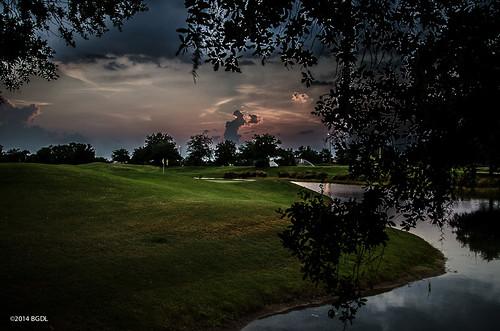 lake landscape florida golfcourse countryclub lakewoodranch nikond7000 afsnikkor18105mm13556g bgdl lightroom5 captureyour365 cy365 kingsdune hvm2014