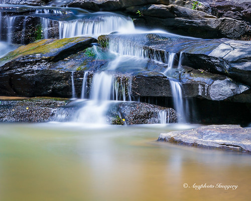 nature water river outdoors us waterfall unitedstates scenic southcarolina enoree augphotoimagery