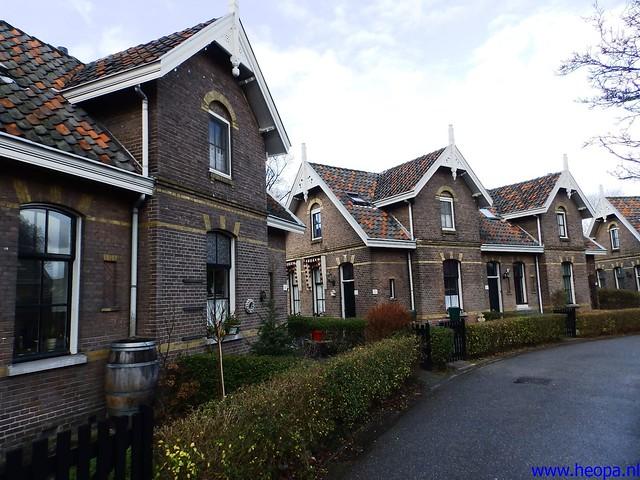 11-01-2014 Rijswijk   RS80    25 Km  (86)