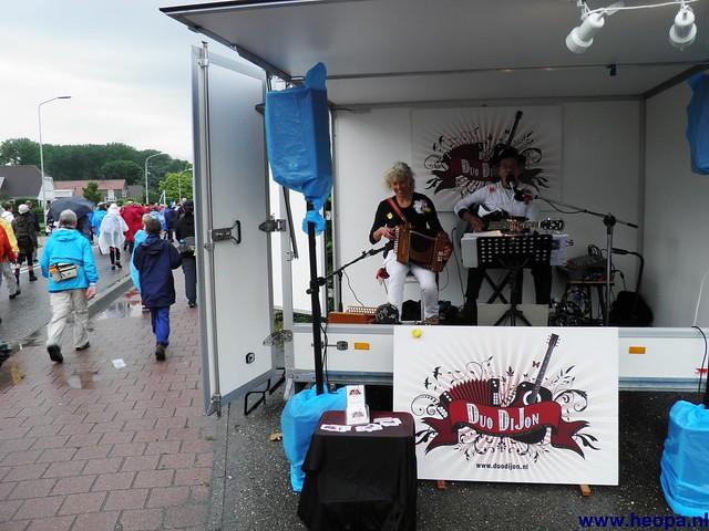 17-07-2012 1e dag Nijmegen (20)