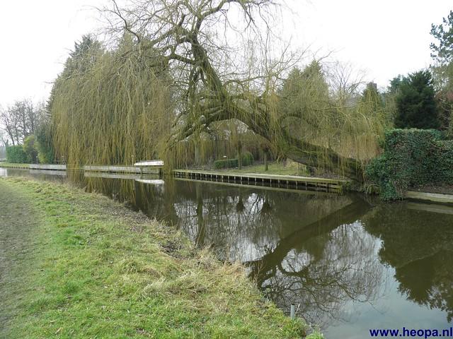 28-01-2012 Lisse 27 Km (67)