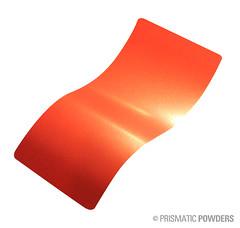 Fire Orange PMB-6463