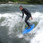 riverpark_surf-5