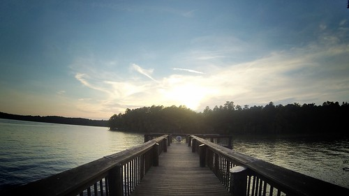 lakenormanstatepark