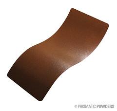 Cocoa Nut PTB-2199