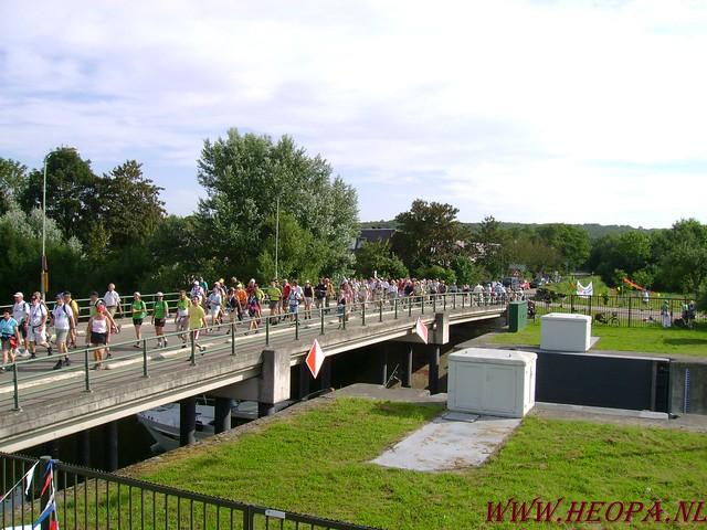 2007-07-19 3e wandeldag  (29)