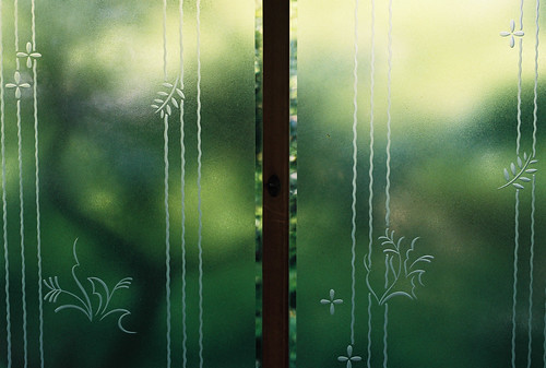 park film glass japan 50mm fuji superia sigma fujifilm slidingdoor frostedglass showa sigmasa9 vintageglass 昭和 groundglass 日本家屋 ガラス japanesearchitecture sa9 shouwa 舞子公園 日本建築 maikopark designedglass すりガラス superiapremium400 fujicolorsuperiapremium400 和風建築 旧木下家住宅 磨りガラス 和風住宅 模様ガラス sigma50mmf14art sigma5014art sigma50mmart formerkinoshitakehouse デザインガラス japanasehouse