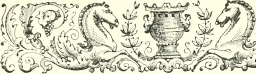 Image From Page 68 Of Harbaughs Harfe Gedichte In Penn