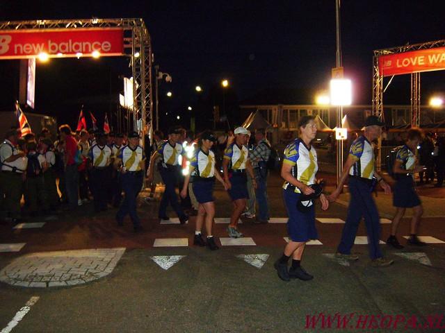 2008-07-15 1e wandeldag  (18)