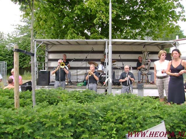2007-07-19 3e wandeldag  (77)