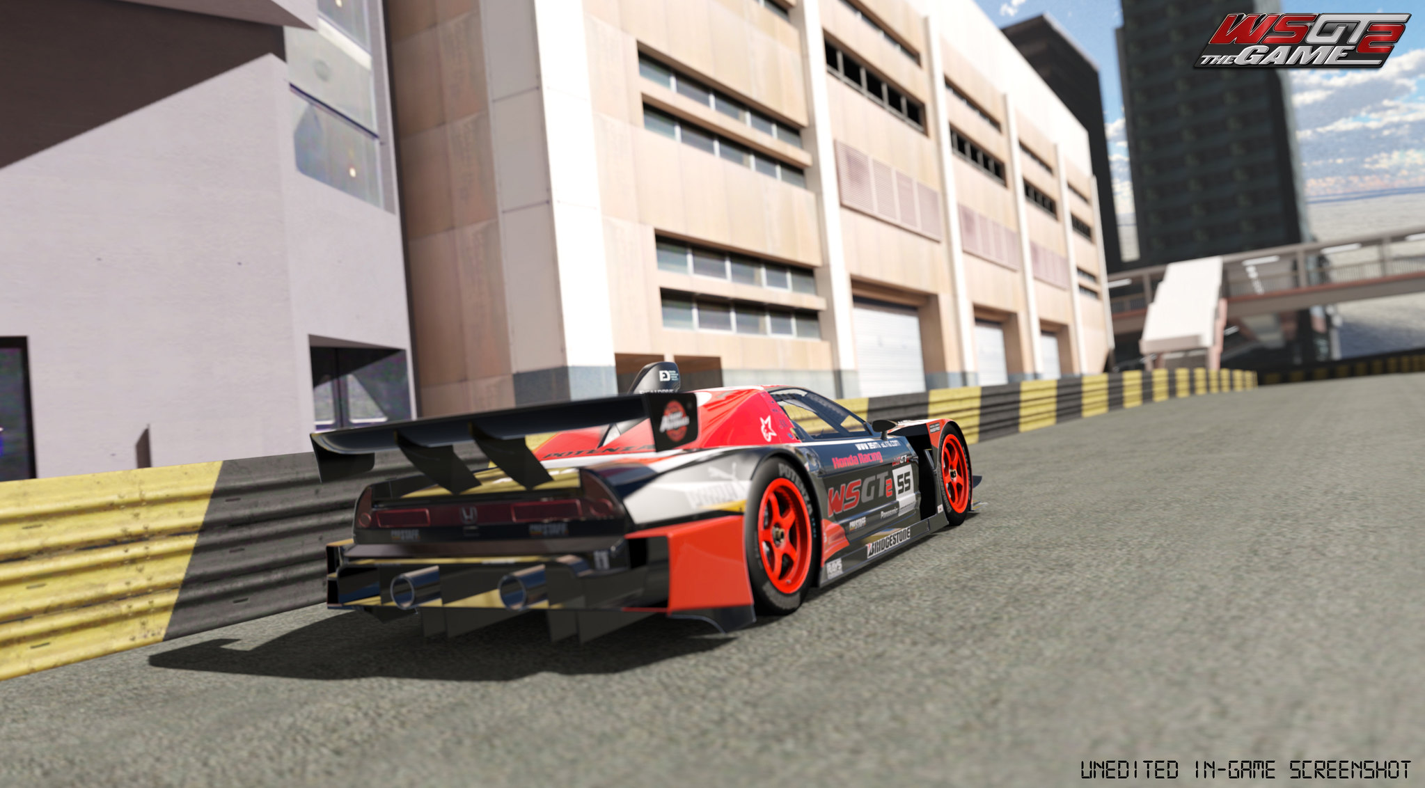 NSX_Waichai_HDR_preview1