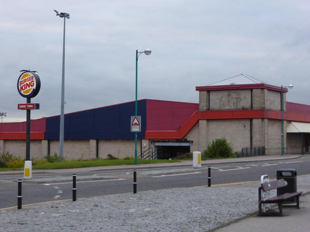 Amadeus Nightclub Aberdeen old riva bingo & amadeus nightclub being converted into th