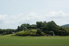 Jardines Korakuen
