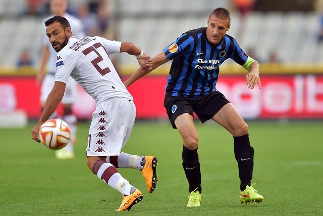 Club - Torino
