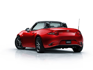 Mazda-MX-5-2014-Unveiling-01