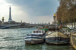 Paris 2014-27 | by Szczepan Janus