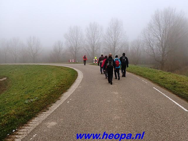 2016-11-26        Nijmegen- lent    41 Km  (88)