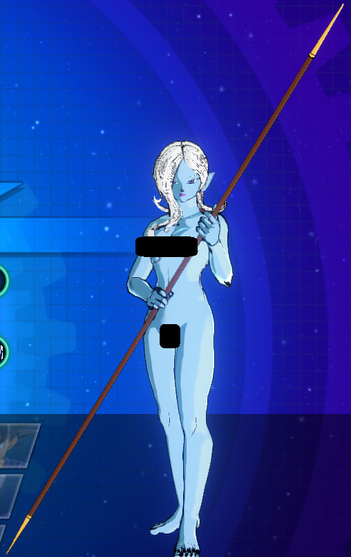 Dragon Ball Xenoverse 2 Mods   www oneangrygamer net   Flickr