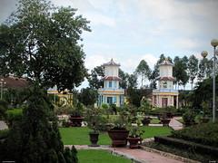 vietnam_2016_10_29_12_54_38_1630