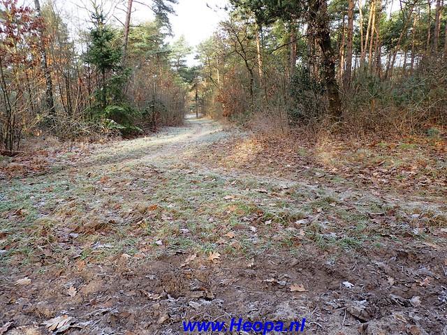 2016-11-30       Lange-Duinen    Tocht 25 Km   (55)