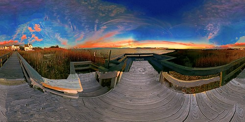 2016 360 beach boardwalk boating boats clouds dock dusk eastpatchogue equirectangular flickr geography greatsouthbay history homes imran imrananwar inspiration iphone7 lake landscape landscapes life lifestyles longisland marina marine nature newyork nikon outdoor outdoors panorama patchogue peaceful philosophy photoshop red sea seaside seasons sky spherical sun sunset tranquility travel water yachting usa
