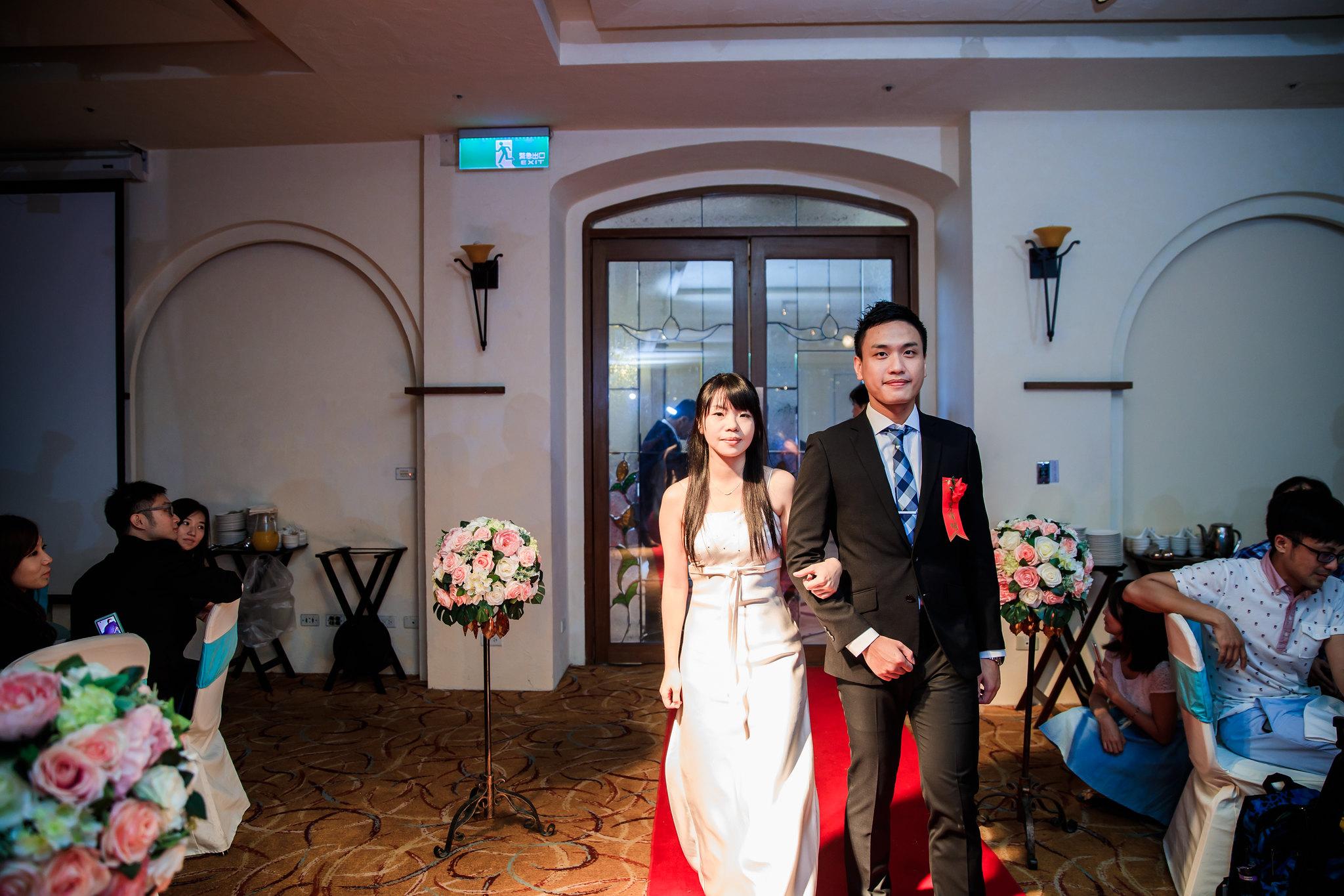 Wedding -158
