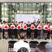 20140429_正修建築103級畢業成果展開幕式