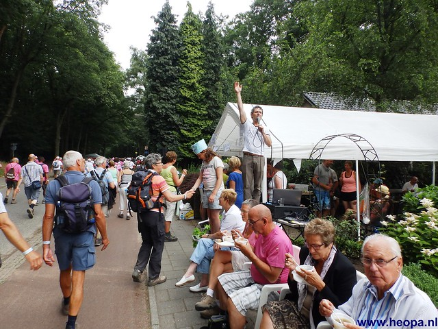 17-07-2013 2e dag Nijmegen  (28)