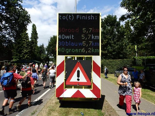 2013-07-19 4e Dag Nijmegen  (76)