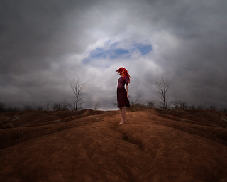 Scorned and Beloved | by Patty Maher