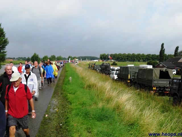 19-07-2012 3e dag Nijmegen (17)