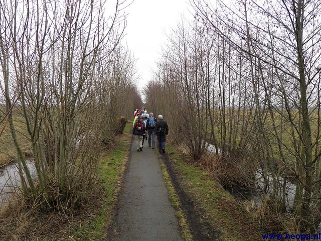 18-02-2012 Woerden (29)