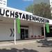 Buchstabenmuseum