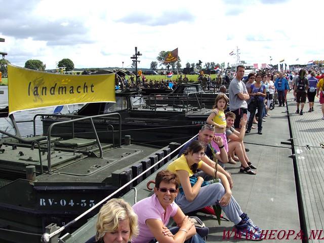 24-07-2009 De 4e dag (84)