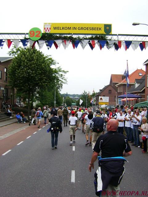 2008-07-17 3e wandeldag  (85)