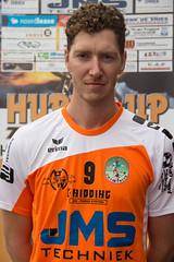 Bernard Broekmann