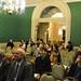 Peace Nobel Prize Event held at Headington Hill Hall