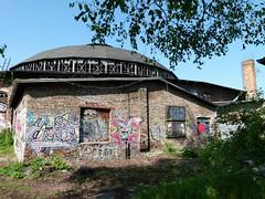 Rundlokschuppen Pankow Juli 2014_084