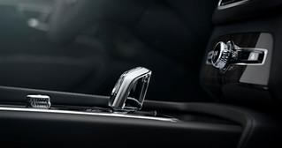 Volvo-XC90-Details-2014-x-2015-50