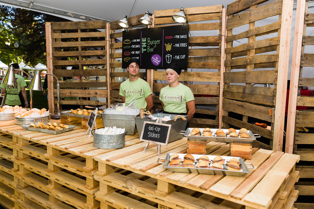 tri-tip-slider-station-by-le-croissant-catering | dav.d daniels ...