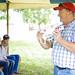 Southwest Ag Education Day - 2014