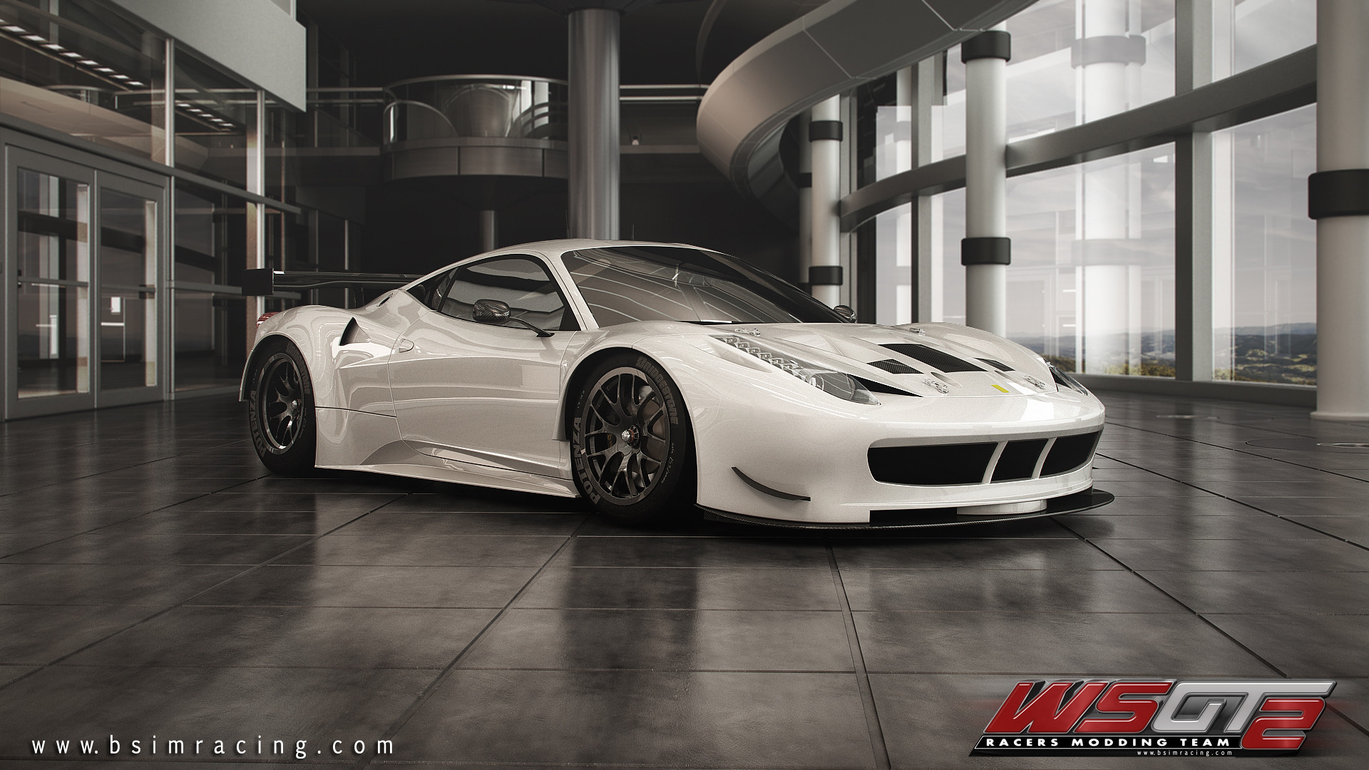 458GTC_showroom_2012-02-06_PP(1) (1)