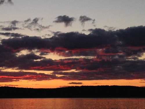 sunset sky orange usa lake fall beautiful clouds wednesday pod pretty skies afternoon please dusk newengland seed auburn nh hike september relationship melancholy wink epic nod onfire complicated heartbeat massabesic batterypoint fallishere thinkingspot img7901 alliwantisyou nightapproaches activitypartners youareenough mshb passmethecheetos arewesomething inbetweenthat swaymelikethesea burgundyclouds fgwaf