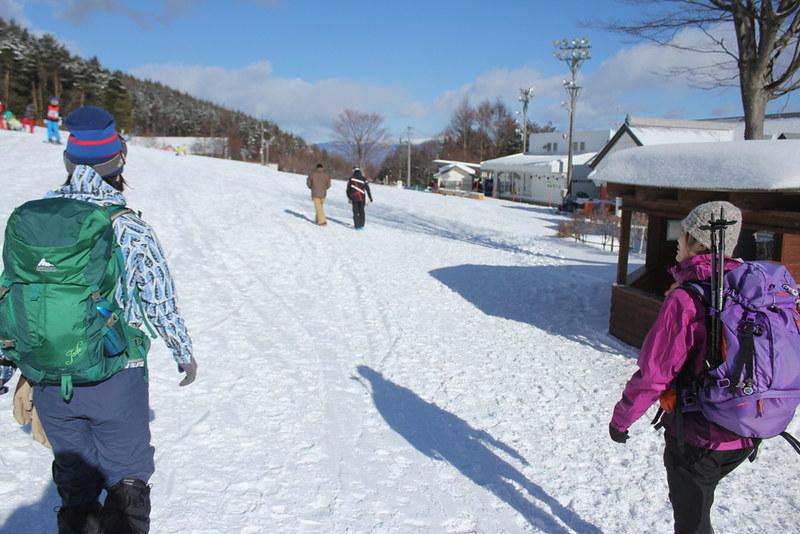 2014-01-19_00028_入笠山