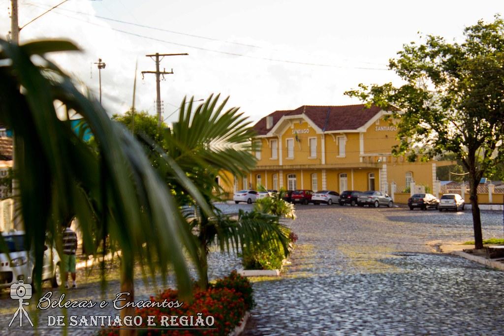 Santiago Rio Grande do Sul fonte: live.staticflickr.com