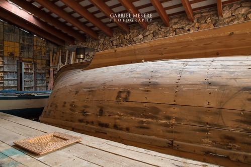 La Destileria 2016-131-HDR